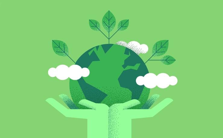 3 corporate social responsibility ideas-1