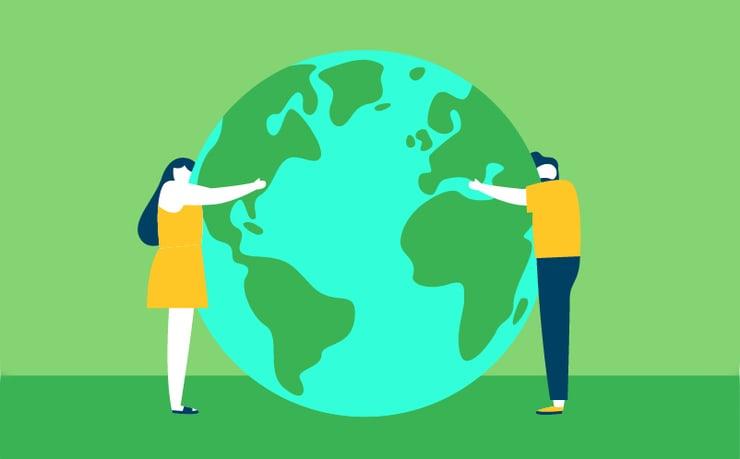 3 corporate social responsibility ideas-2