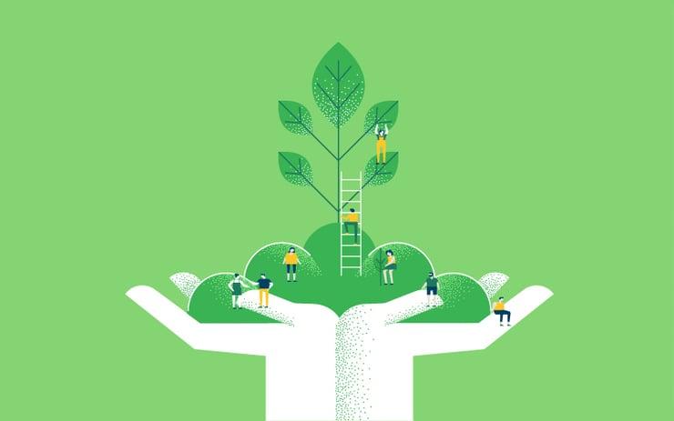 3 corporate social responsibility ideas-3