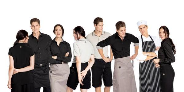 Spicers-Retreats-uniform-program1