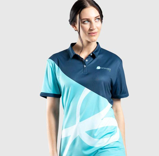 benevolent-living-custom-polo-shirts-uniform