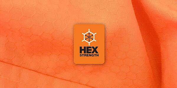 bruxy-hex-strength