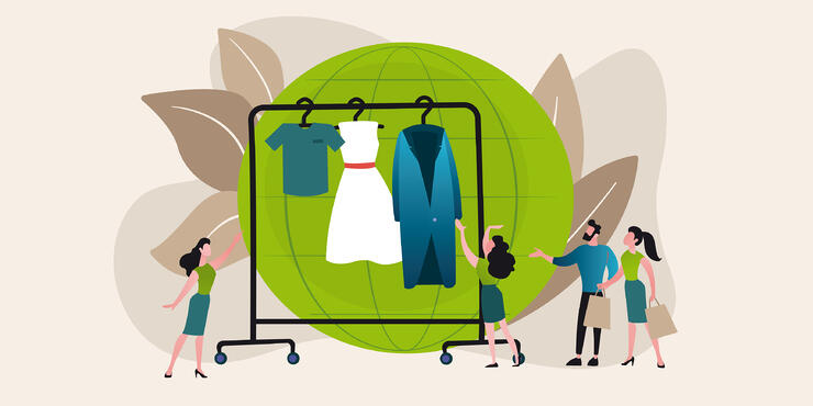 recycling uniform guide2