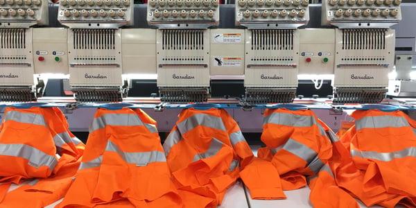 tus-embroidery-on-hi-vis-workwear