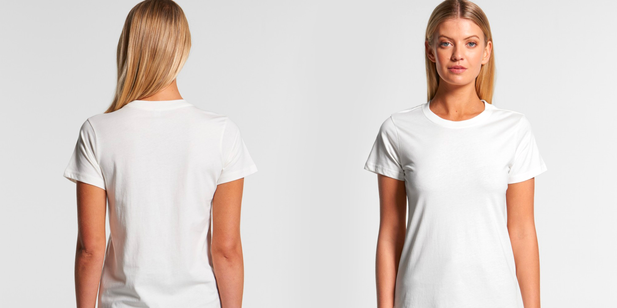 10 Ways to Grow Your Business with Promotional Tees
