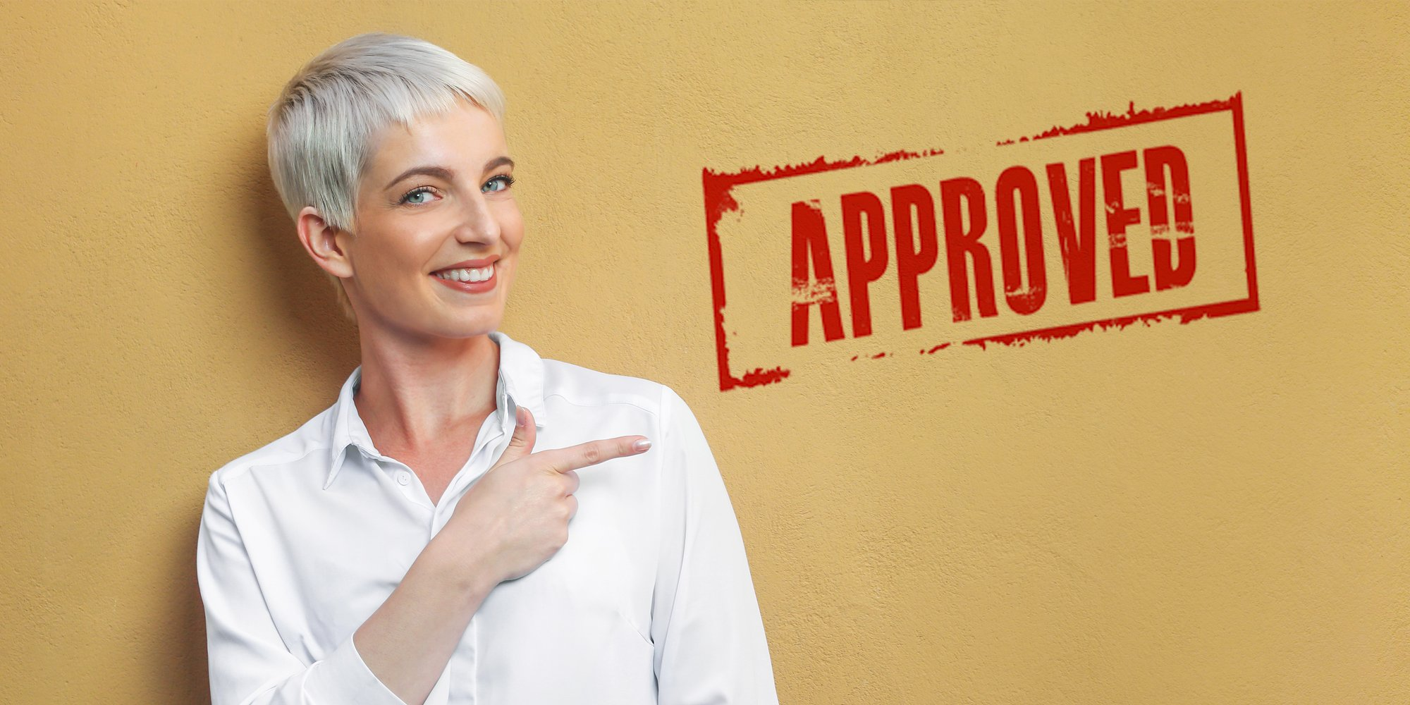 How to Get Your Promotional Apparel Budget Approved