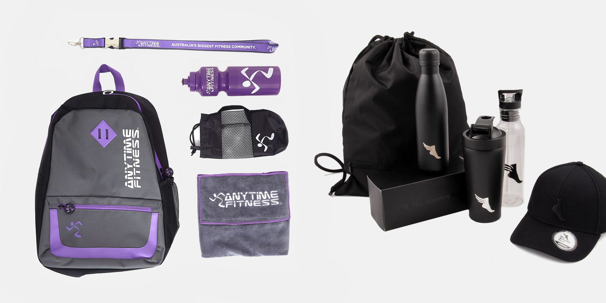 Are Promotional Products Part of Your Marketing Merchandise Strategy?