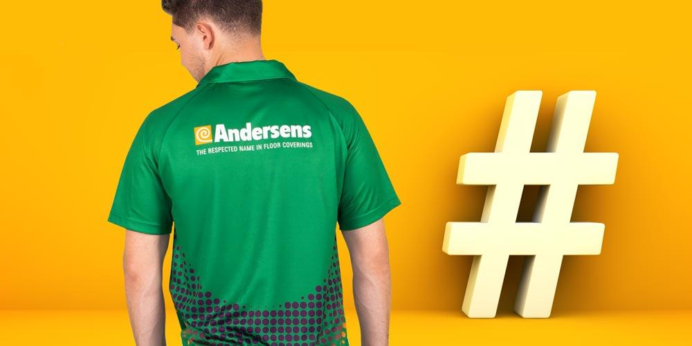 Industry Trend Alert: Custom Polo Shirts