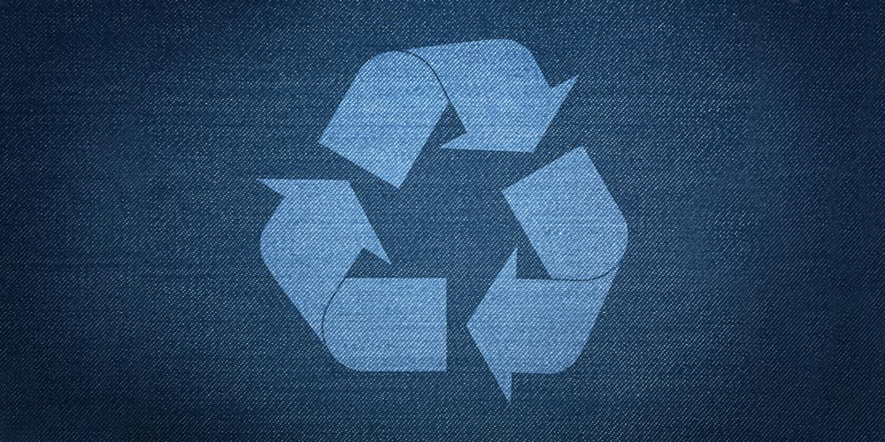 A Uniform Recycling Program has a Place in Every Industry