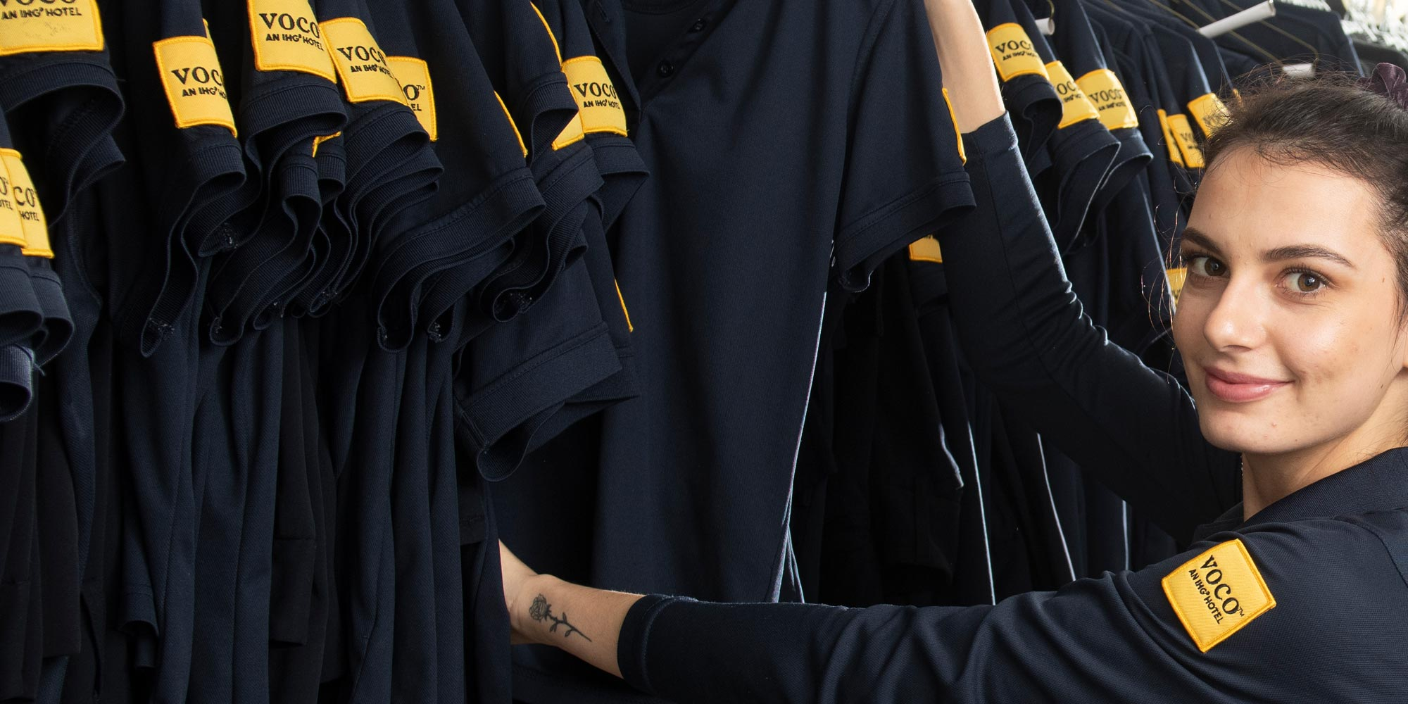 What To Ask When Switching Uniform Suppliers